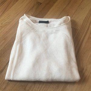 Jcrew Women's Sweater